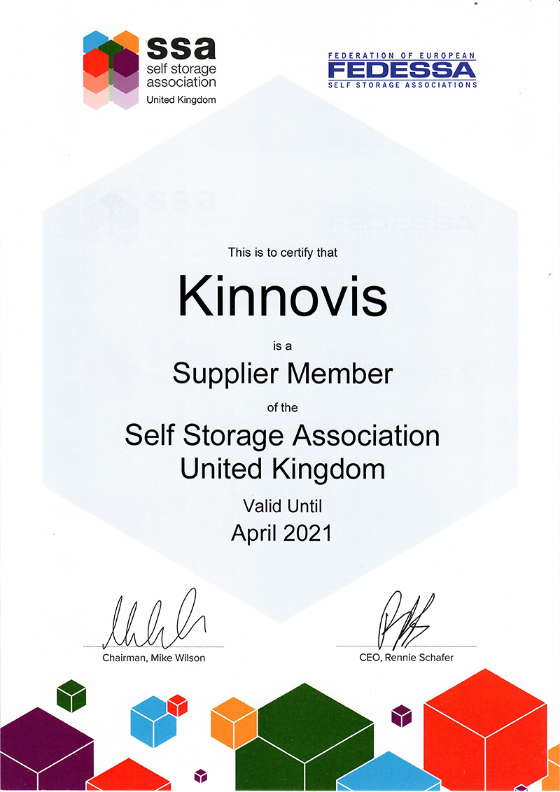 Zertifikat-KINNOVIS-supplier-Fedessa
