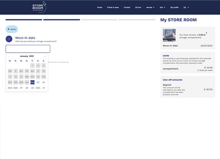 kinnovis_store_room_website_01