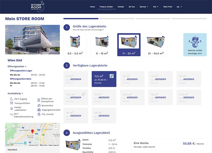 kinnovis_store_room_website_02