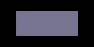 Spoom_kinnovis_client