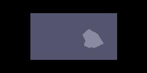 attic_self_storage_kinnovis_client