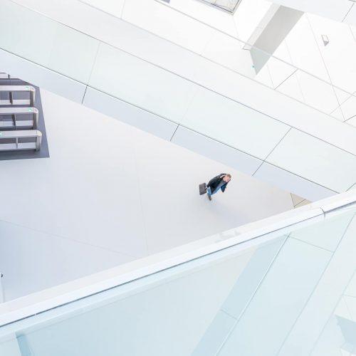 Firma-Kopf-Neubau (151 von 265)